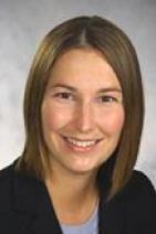 Jennifer L Maskel, MD