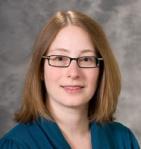 Jennifer M Weiss, MD