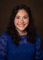 Jennifer S Karnowski, MD