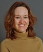 Dr. Jennifer L Schroederus, MD