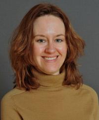 Jennifer  Schroederus
