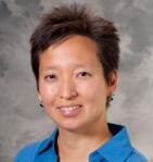 Jennifer Y. C. Edgoose, MD