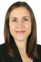 Jilaine M. Bolek Berquist, MD