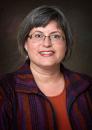 Dr. Jill P McMullen, MD