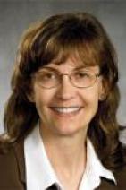 Joanne M Kriege, MD
