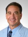 Dr. Joaquin J Heng, MD