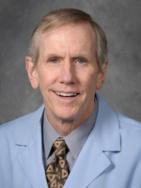 Dr. John A Kefer, MD