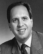 Dr. John Lind, MD
