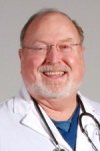 John C. Kastor