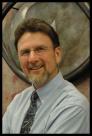 Dr. John David Bonsett-Veal, OD
