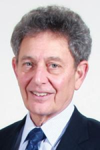 John J. Bussa
