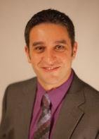 Dr. John L Russo, MD