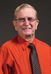 John P. Doerfer