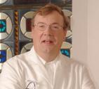 John P. Frey, MD