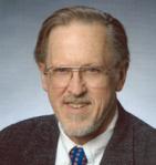 Dr. John W Beasley, MD