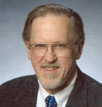 John W. Beasley 0