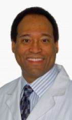 Dr. John Warren Robertson III, MD