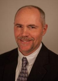 Jon D. Rawling