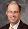 Jon S Odorico, MD