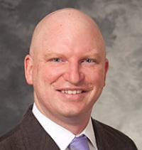 Jonathan E. Kohler