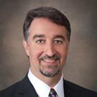 Dr. Jonathan M Hershey, MD