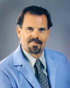 Dr. Jose L. Gonzalez, MD
