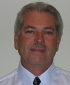Dr. Joseph L Digirolamo, DC