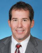 Dr. Joseph M Stewart, MD