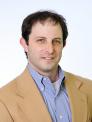 Dr. Joshua Benjamin Nathan, MD