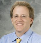 Joshua D Mezrich