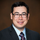 Dr. Joshua J Potaracke, DC