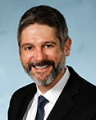 Dr. Jude Perez, MD