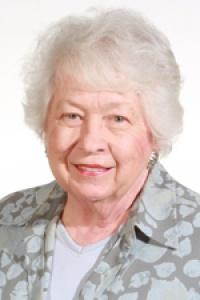Julia M. Deller 0