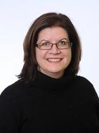 Dr. Julie A. Carbray, PHD, APN, BC