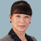 Dr. June A Kim