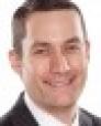 Dr. Justin Gent, MD