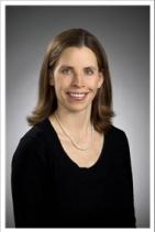 Dr. Karen A. Reed, MD
