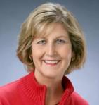 Karen K Griffin, Other
