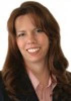 Dr. Karen L Bridge, DC
