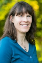 Karen R Lentfer, MD