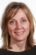 Karin Duffield, PT