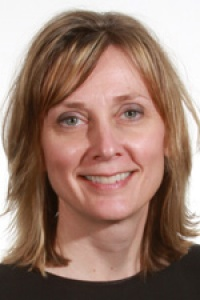 Karin  Duffield