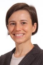 Dr. Kathleen E. Agard, MD