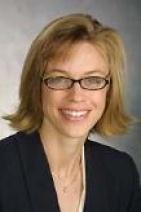 Kathleen N Hipke, PHD