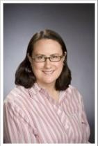 Kathryn M Swartz, MD