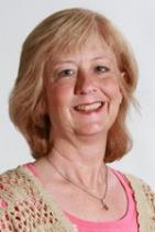Kathy J Tanko, RD