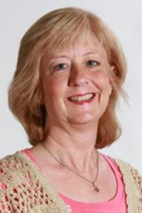 Kathy J. Tanko 0