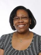 Dr. Keia Kishelle Hobbs, MD