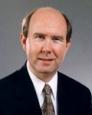 Dr. Kenneth R. Petersen, MD