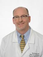 Dr. Kent Hoskins, MD